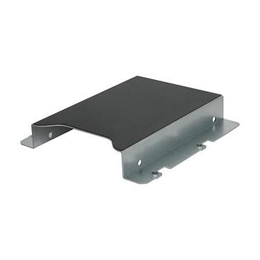 Supermicro MCP-220-00051-0N Rack fixe pour disque dur 2.5 pouces