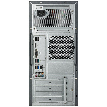 Acheter ASUS M32CD-K-FR021T
