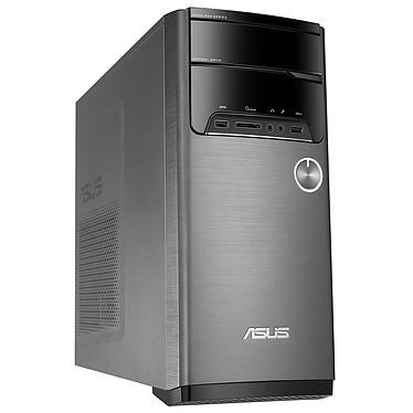 Avis ASUS M32CD-K-FR021T
