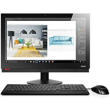 Lenovo ThinkCentre M910z (10NR001BFR)
