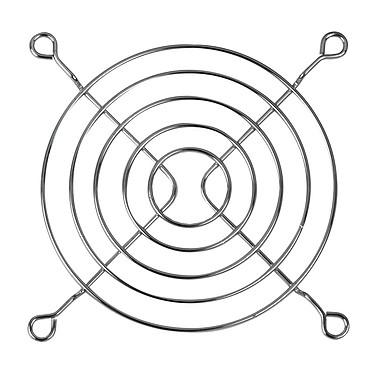 Arctic Fan Grill 92 mm Grille de protection pour ventilateur 92 mm
