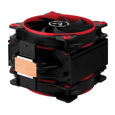 Acheter Arctic Freezer 33 eSports Edition - Rouge