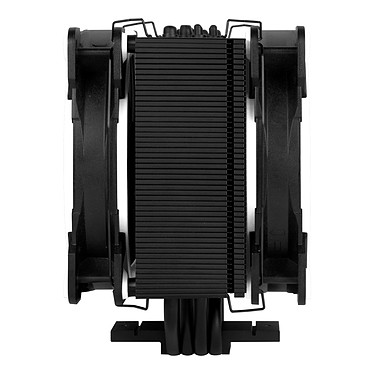 Avis Arctic Freezer 33 eSports Edition - Blanc