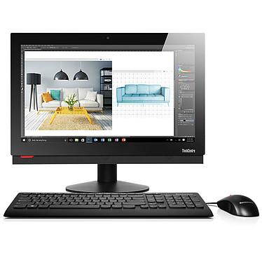 Lenovo ThinkCentre M810z (10NY0016FR)