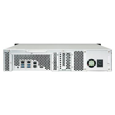 QNAP TS-853BU-4G pas cher