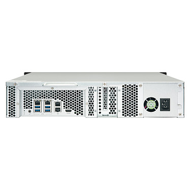 QNAP TS-1253BU-8G pas cher