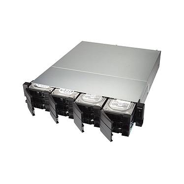 Acheter QNAP TS-1253BU-8G