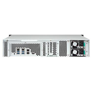QNAP TS-1253BU-RP-4G pas cher