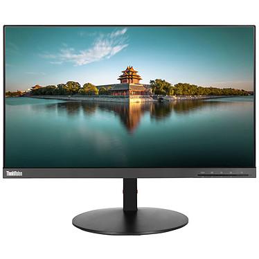 """Avis Lenovo 21.5"""" LED - ThinkVision T22i (61A9MAT1EU)"""