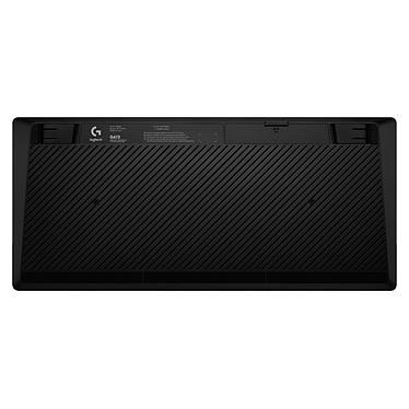 Acheter Logitech G613 Wireless Mechanical Gaming Keyboard