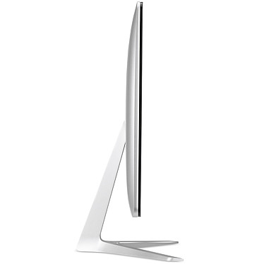 Acer Aspire U27-880 (DQ.B8SEF.002) pas cher
