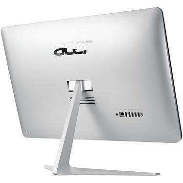 Acheter Acer Aspire U27-880 (DQ.B8SEF.002)