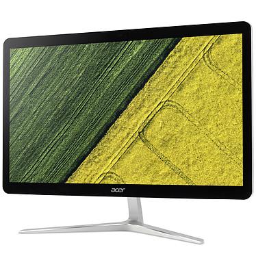 Avis Acer Aspire U27-880 (DQ.B8SEF.002)