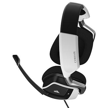 Acheter Corsair Gaming VOID Pro RGB USB (blanc)