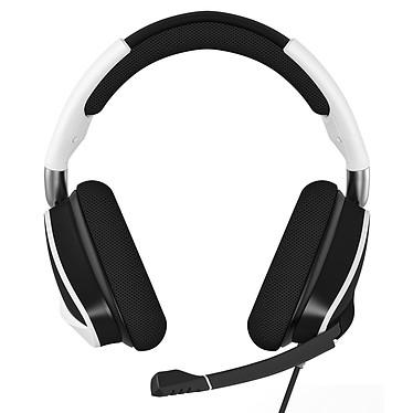 Avis Corsair Gaming VOID Pro RGB USB (blanc)