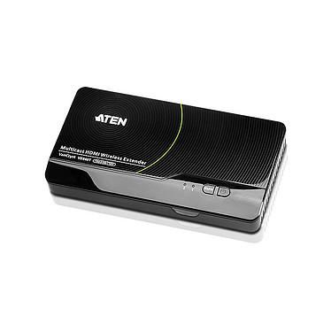 Aten VE849T