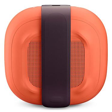 Comprar Bose SoundLink Micro Naranja