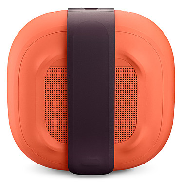 Acheter Bose SoundLink Micro Orange