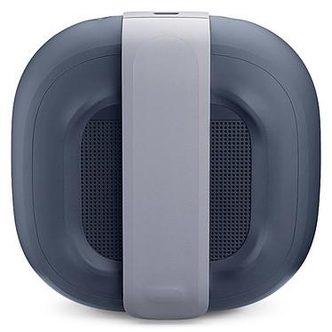 Comprar Bose SoundLink Micro Azul