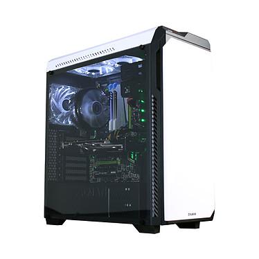 Comprar Zalman Z9 Neo Plus Blanco