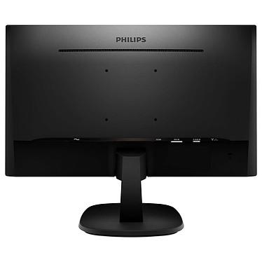 """Opiniones sobre Philips 27"""" LED - 273V7QJAB/00"""