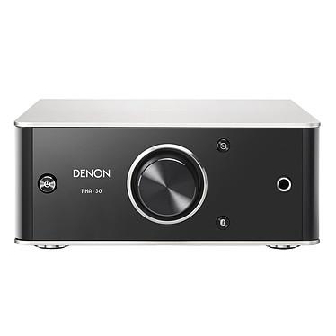 Denon PMA-30