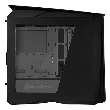 Acheter SilverStone Primera PM01 (noir mat)