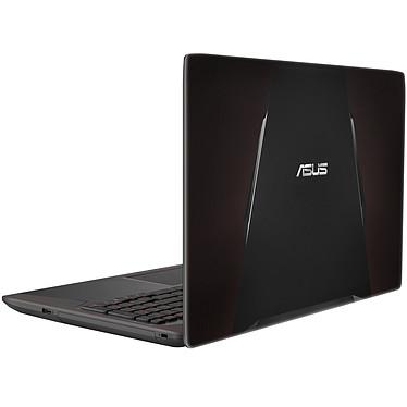 ASUS FX553VE-DM353 pas cher