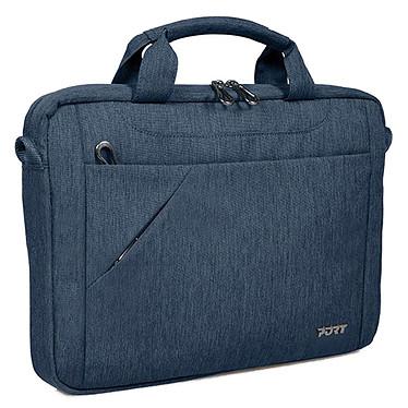 """PORT Designs Sydney Top Loading 13/14"""" (bleu)"""