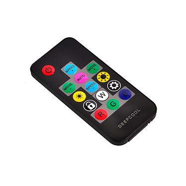 Avis DeepCool RGB 380