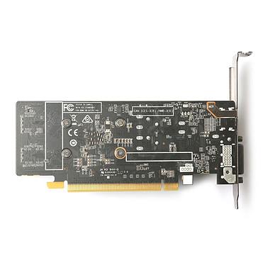 Acheter ZOTAC GeForce GT 1030 Zone Edition 2GB