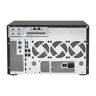 QNAP TVS-1282T3-i5-16G pas cher