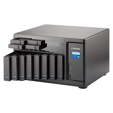 Acheter QNAP TVS-1282T3-i7-64G