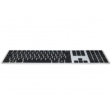 Avis Bleujour CTRL PC (aluminium)