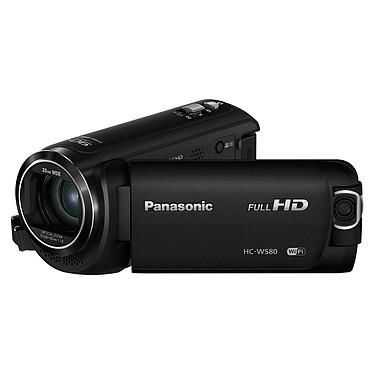 Panasonic HC-W580EF-K