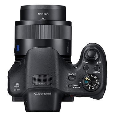 Acheter Sony DSC-HX350