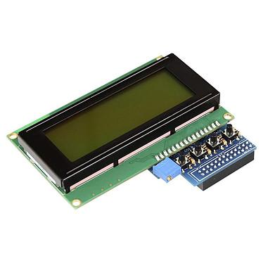 JOY-iT RB-LCD20X4
