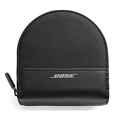 Bose On-ear wireless Noir pas cher
