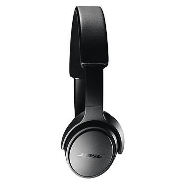 Acheter Bose On-ear wireless Noir