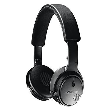 Avis Bose On-ear wireless Noir