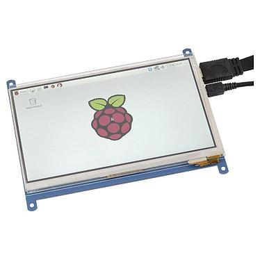 JOY-iT RB-LCD-7-2