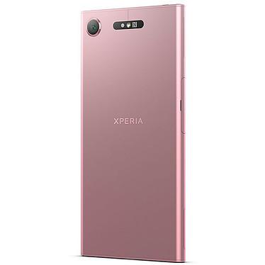 Acheter Sony Xperia XZ1 Dual SIM Rose