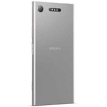 Acheter Sony Xperia XZ1 Dual SIM Argent