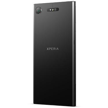 Sony Xperia XZ1 Dual SIM Noir pas cher