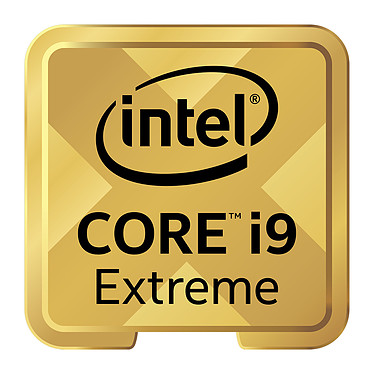 Avis Intel Core i9-7980XE Extreme Edition (2.6 GHz)