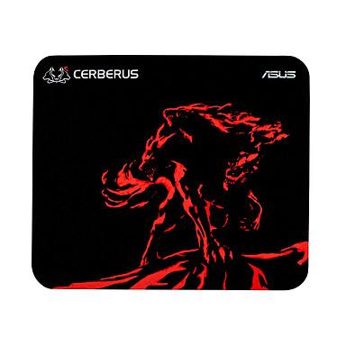 ASUS Cerberus Mat MINI Tapis de souris pour gamer format mini