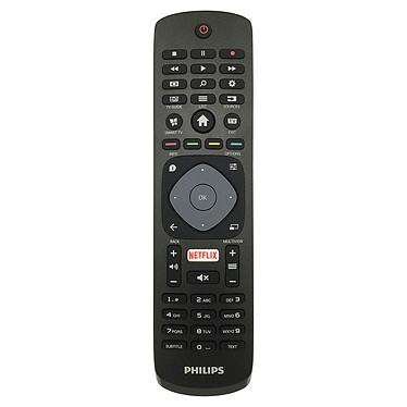 Avis Philips 43PUS6162