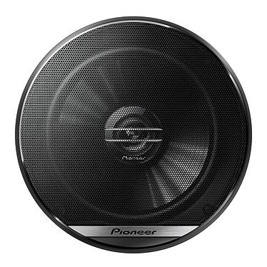 Avis Pioneer TS-G1720F