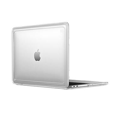 "Speck Presidio MacBook Pro 13"" Transparent"