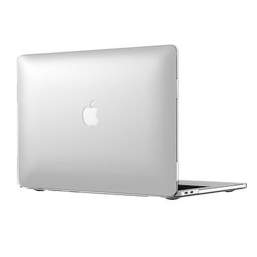"Speck Smartshell MacBook Pro 15"" Transparent"